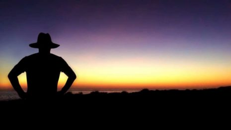 Karijini: Australiens einsamster Nationalpark