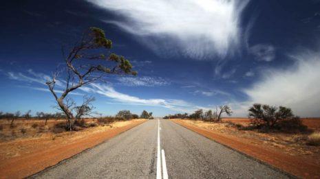Weit und wild: Australiens Westküste