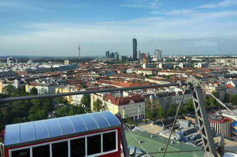 Prater Wien