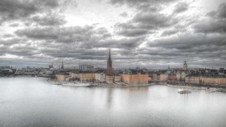 10 Gründe, weshalb du Stockholm besuchen solltest