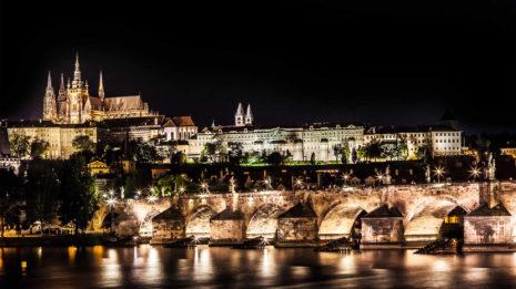 Prag: 7 Highlights für deinen Städtetrip