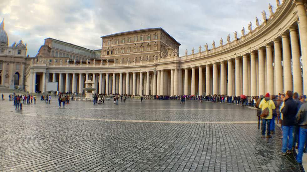 vatikan-17