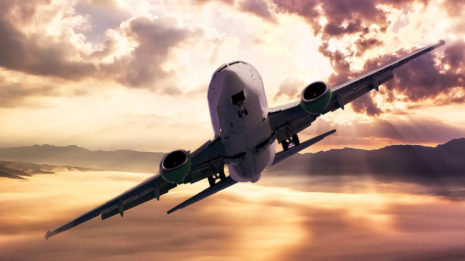 4x5 Tipps für deinen Langstreckenflug