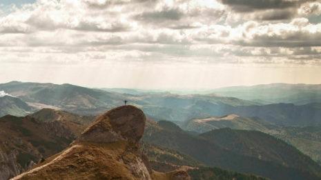 Einsamkeit auf Reisen: Meine Gedanken…