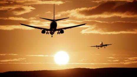 Blind Booking: Einfach mal drauf los fliegen