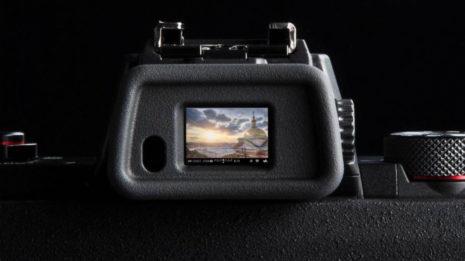 Canon PowerShot G5 X: Der fast perfekte Reisebegleiter!