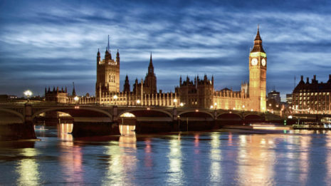 Low Budget: So sparst du bei deiner Reise nach London