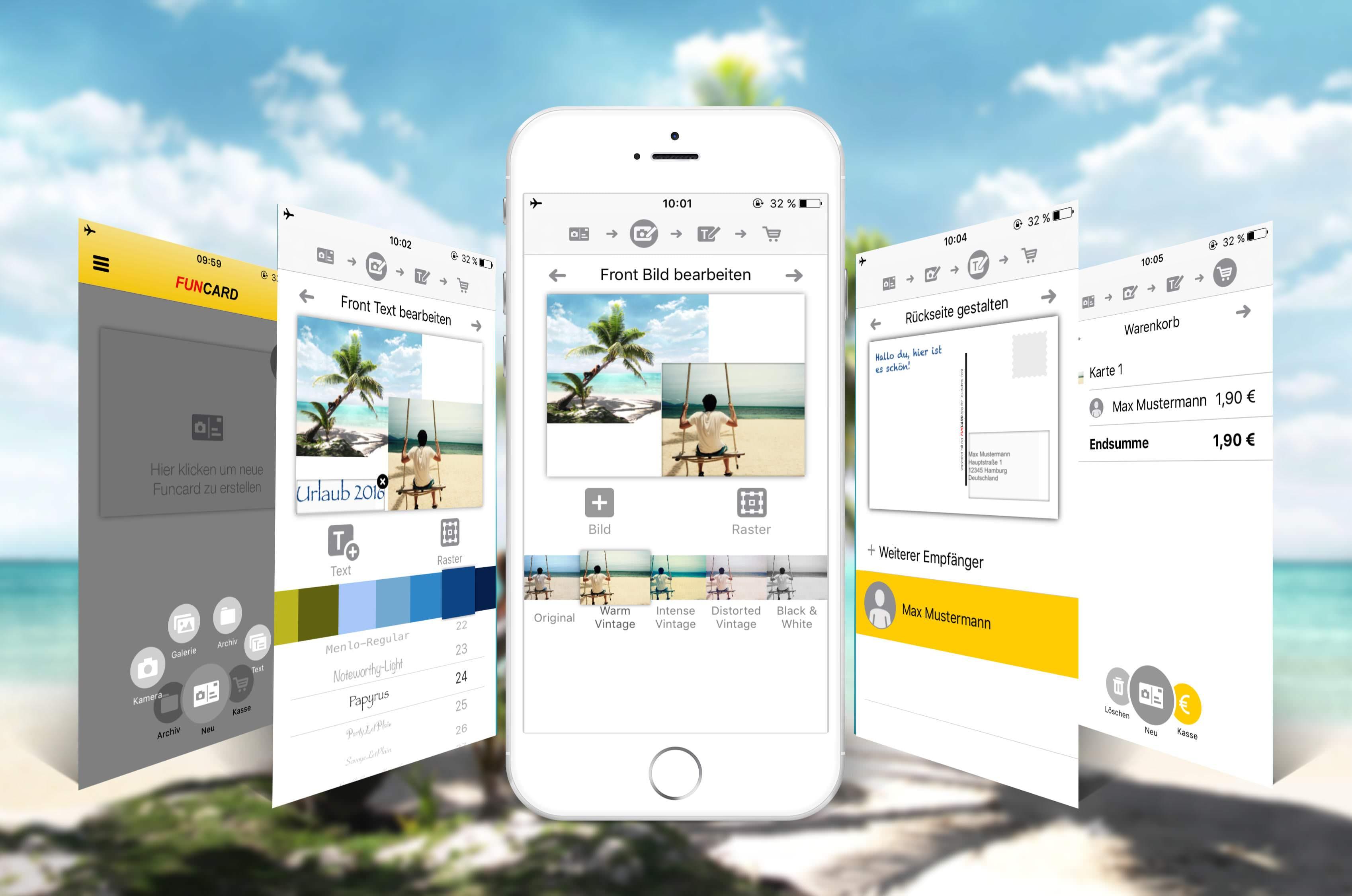 postkarte-app-2