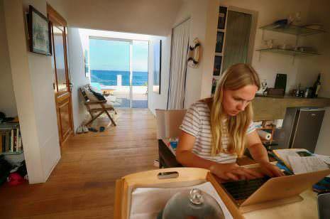 Airbnb Gran Canaria Moya