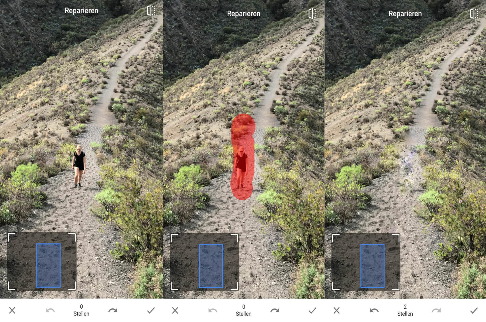 smartphone-foto-tipps-5