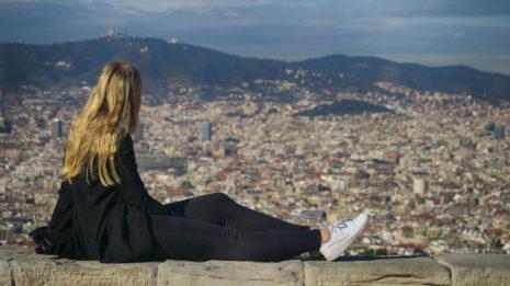 7 Tipps zur Vorbereitung auf deine Städtereise