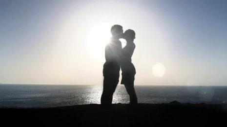 8 Tipps, die ihr bei eurer Reise als Paar beachten solltet