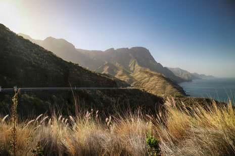 Reisen zu zweit auf Gran Canaria
