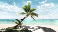 Reisebericht Fidschi