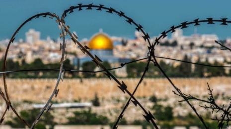Ist Reisen nach Israel sicher oder gefährlich?