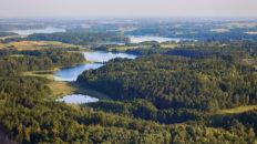 Reisebericht Litauen