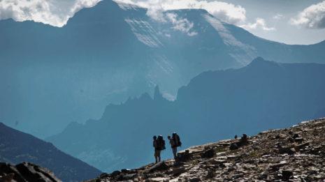 10 Tipps für deinen Start ins Backpacking Abenteuer