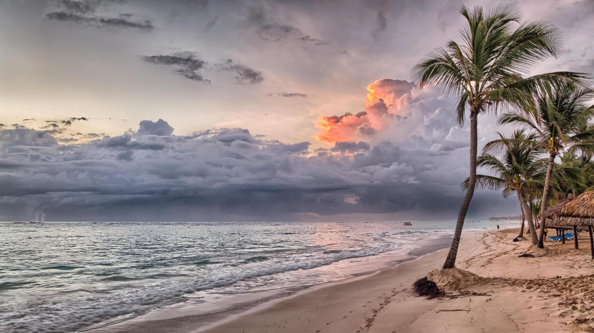 Reisetipps Panama