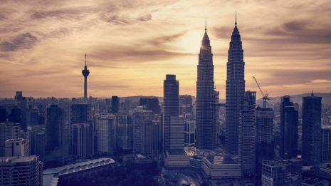 Backpacking in Malaysia: Diese Orte solltest du nicht verpassen