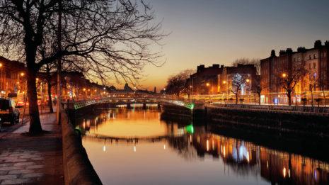 5 Tipps für deinen Kurztrip nach Dublin