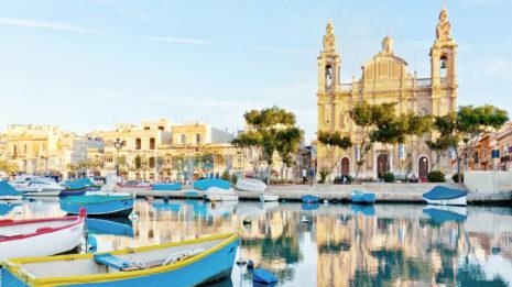 8 Tipps für deine nächste Reise nach Malta