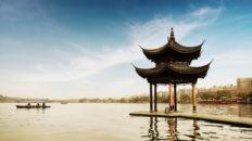 Reisetipps China