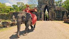 Reisetipps Kambodscha