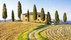 Reisetipps Italien