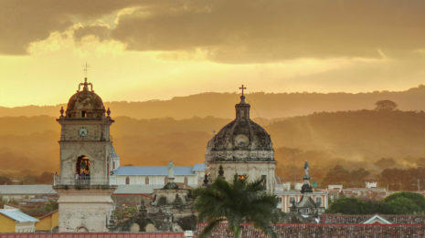 Reisetipps Granada