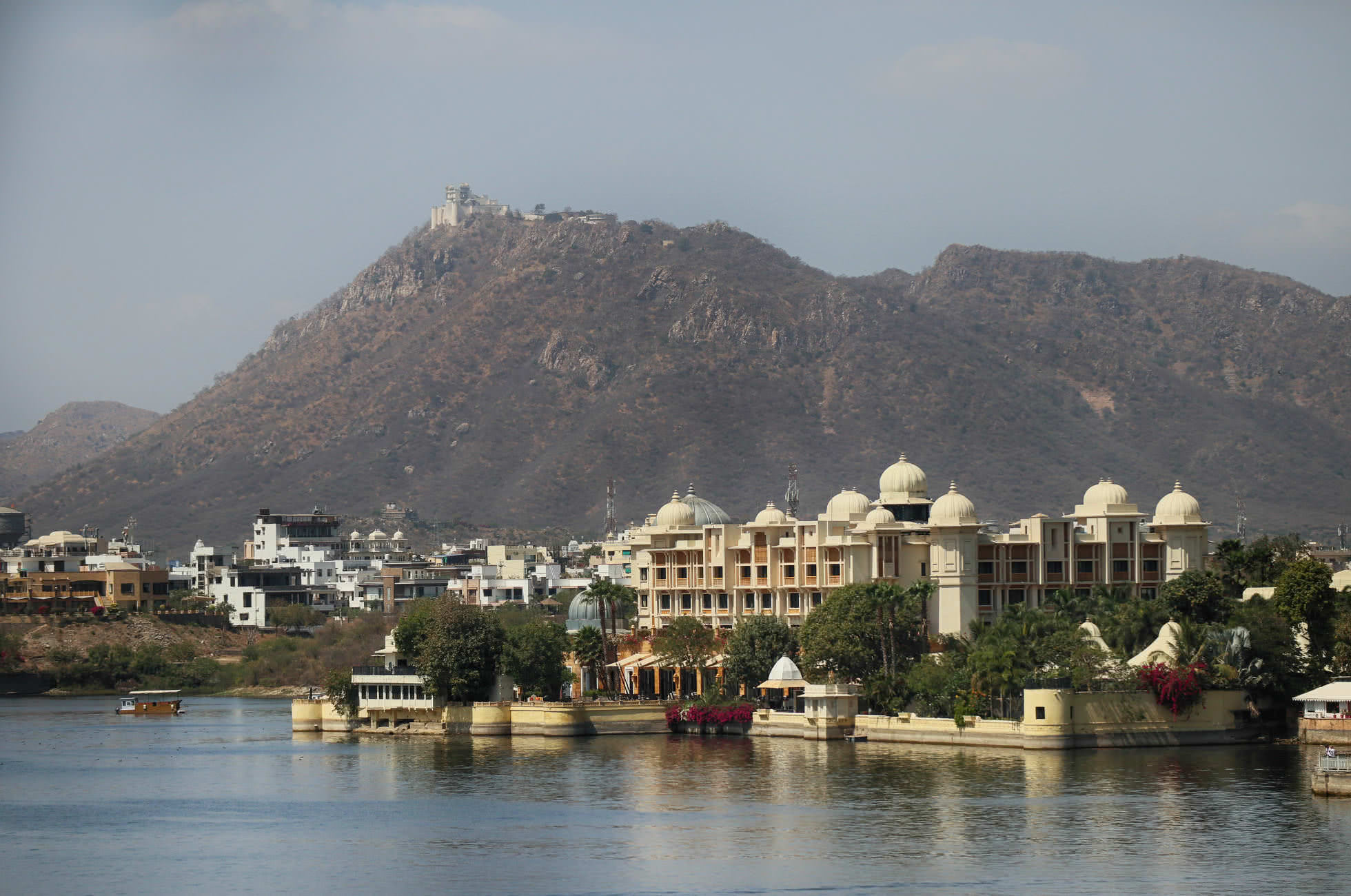 Ufer Jodhpur