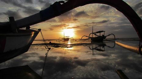 Bali: Die beliebteste Insel Indonesiens. Zurecht?
