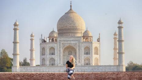 Das war unsere Weltreise: Das Fazit von Cosi