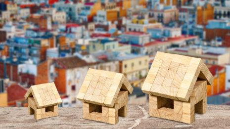 Hostel, Hotel & Co: Wie finde ich günstige Unterkünfte für eine Weltreise?