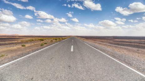Marokko: Tipps & Tricks zum Autofahren