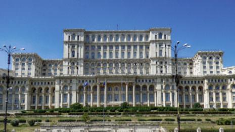 Ein Kurztrip nach Bukarest: Das sind unsere Topspots!