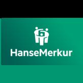 Hanse Merkur Jahres-Auslandskrankenversicherung