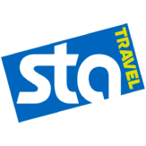 STA Auslandskrankenversicherung