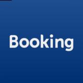 Booking.com App für iOS