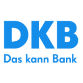 DKB kostenlose Reisekreditkarte
