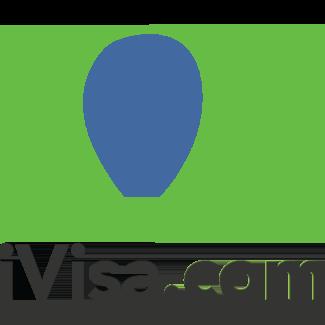 Myanmar Visum online beantragen