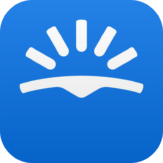Skyscanner für iOS