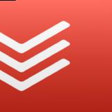 Todo-App Todoist Premium
